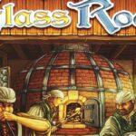 Reglas del juego Glass Road