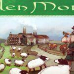 Reglas del juego Glen More