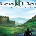 Glen More II: Reglas del juego Chronicles