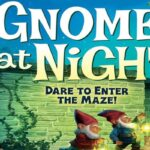 Reglas del juego Gnomes at Night
