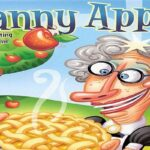 Reglas del juego Granny Apples