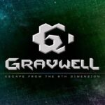 Reglas del juego Gravwell: Escape from the 9th Dimension