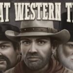 Reglas del juego Great Western Trail