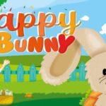 Reglas del juego Happy Bunny