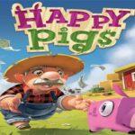 Reglas del juego Happy Pigs