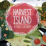 Reglas del juego Harvest Island