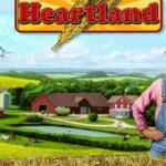 Reglas del juego Heartland