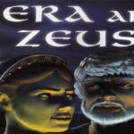 Reglas del juego de Hera y Zeus