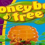 Reglas del juego Honey Bee Tree