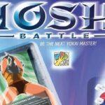 Reglas del juego Hoshi Battle