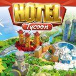 Reglas del juego Hotel Tycoon