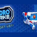 Reglas del juego Hydro Strike
