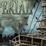 Reglas del juego imperial