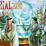 Reglas del juego Imperial 2030