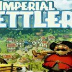 Reglas del juego Imperial Settlers
