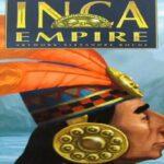 Reglas del juego Inca Empire