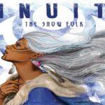 Inuit: The Snow Folk Reglas del juego