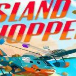 Reglas del juego Island Hopper