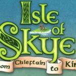Reglas del juego de la Isla de Skye