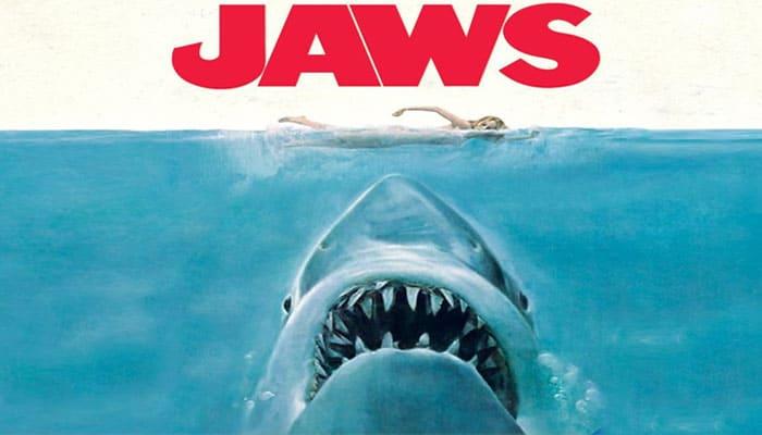Reglas del juego de Jaws
