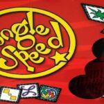 Reglas del juego Jungle Speed