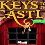 Claves para las reglas del juego del castillo