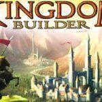 Reglas del juego Kingdom Builder