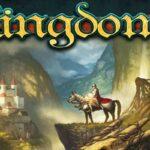 Reglas del juego Kingdoms