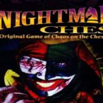 Reglas del juego de ajedrez Knightmare