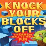 Elimina tus bloques de las reglas del juego