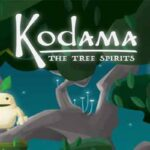 Kodama: The Tree Spirits Reglas del juego