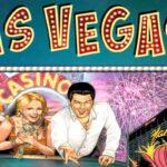 Reglas del juego de Las Vegas