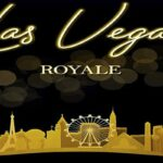 Reglas del juego Las Vegas Royale