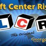 Reglas del juego LCR