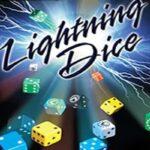 Reglas del juego Lightning Dice