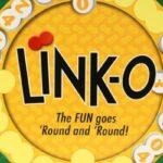 Reglas del juego Link-O
