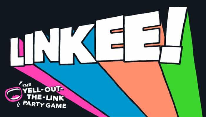 Reglas del juego Linkee