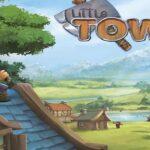 Reglas del juego Little Town