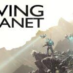 Reglas del juego Living Planet