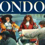 Reglas del juego de Londres