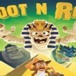 Reglas del juego Loot N Run