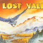 Reglas del juego Lost Valley