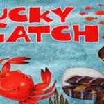 Reglas del juego Lucky Catch