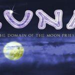 Reglas del juego Luna