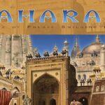 Maharaja: El juego de construir palacios en India Reglas del juego