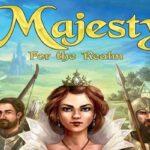 Majesty: For the Realm Reglas del juego