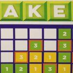 Crea 7 reglas del juego