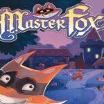 Reglas del juego Master Fox