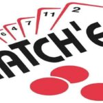 Reglas del juego Match 'Em