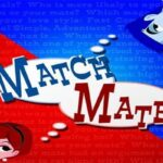 Reglas del juego Match Mate